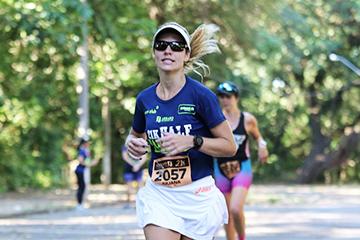 Arraso Half Marathon 2018 - Piracicaba