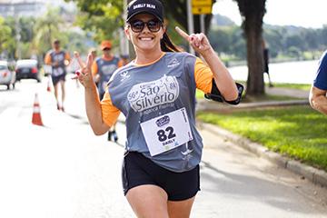 56ª Corrida Sao Silvério 2018 - Bragança Paulista
