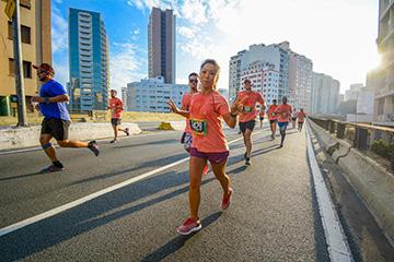 Circuito das Estações 2018 - Etapa Verão 2018 - São Paulo