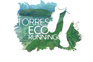 Torres Eco Running 2019