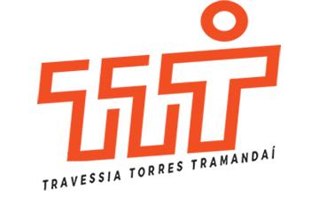 15ª TTT - Travessia Torres Tramandaí 2019
