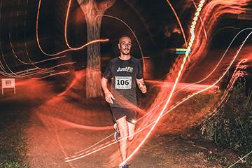 Happy Night Run Morumbi 2018 - 4ª Edição - São Paulo