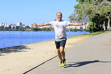 Virada Carioca Run 2018 - Rio de Janeiro