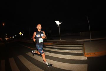2ª Gaivotas Night Run 2019 - Balneário Gaivota