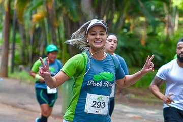 Park Run 2019 - Belo Horizonte
