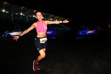 Desafio Beto Carrero World 2019 - 1º Dia - Penha