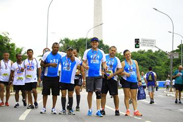 XXII Troféu Cidade de São Paulo 2019