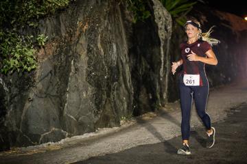 Eco Runners 2019 - Aranha Caranguejeira - Vila Velha