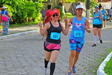 Circuito das Águas Sanepar 2019 - 1ª Etapa - Matinhos