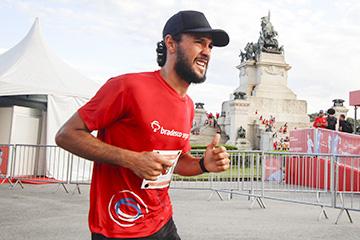 Circuito da Longevidade 2019 - São Paulo