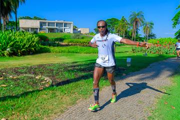 Revezamento Galo Runners 2019 - Belo Horizonte