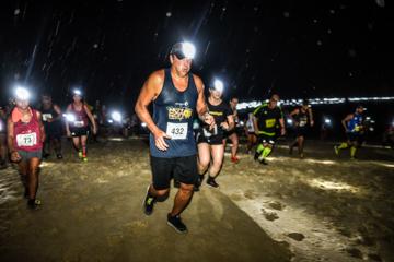 Night Run Costão do Santinho 2019 - Florianópolis