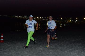 Summer Night Run  2019  Cabo Frio
