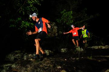 Discover Trail - Noturna Fazenda Thalia 2019 - Balsa Nova