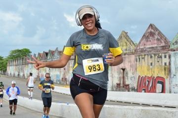 Go Running 2019 - Recife